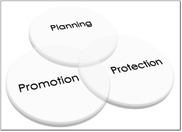 planning-promotion-protection